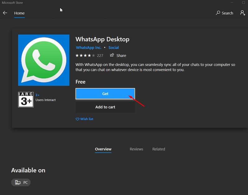 Cara Download Aplikasi Di Laptop Windows 10 Dan 7