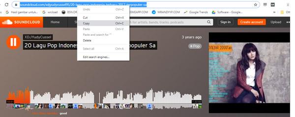 Soundcloudcom