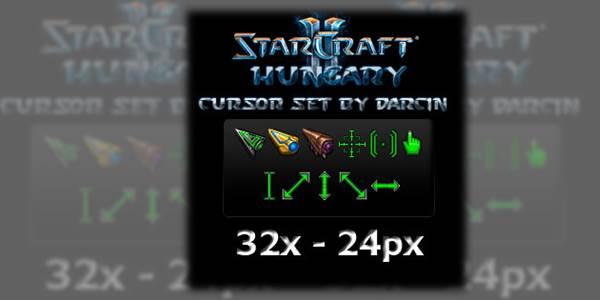 StartCraft 2