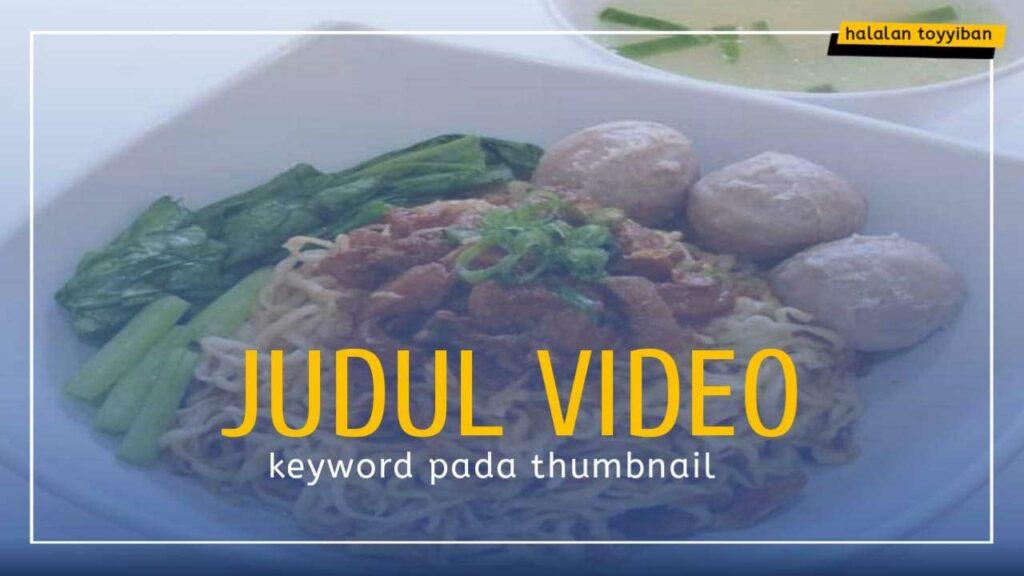 Contoh-Tumbnail-youtube
