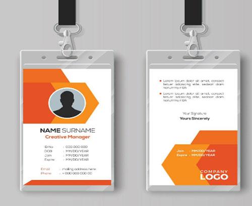 Desain-ID-Card-1