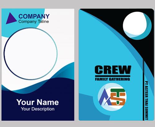 Desain-ID-Card-2