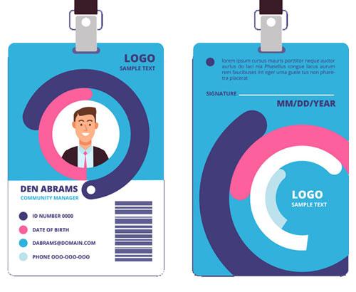 Desain-ID-Card-3