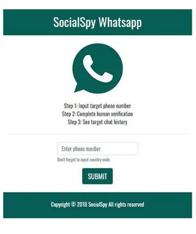 Social-Spy-Whatsapp-1