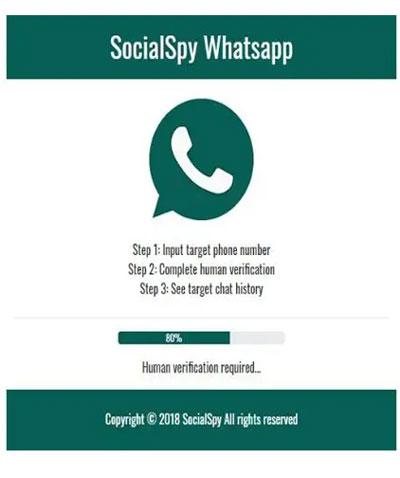 Social-Spy-Whatsapp-2