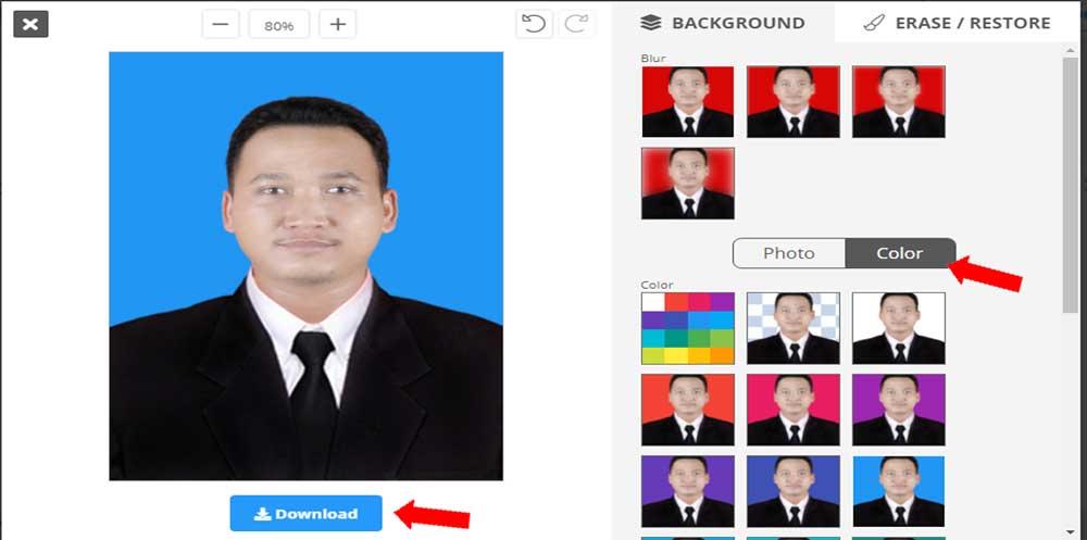 download remove bg